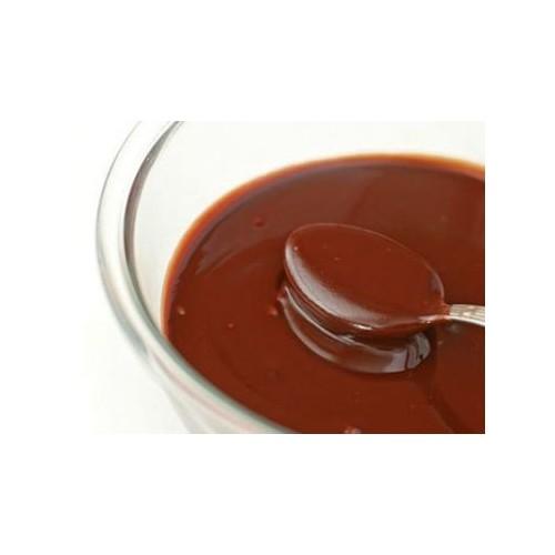 Caramel Chokolade evæske