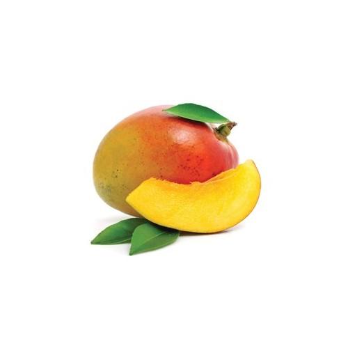 Mango evæske