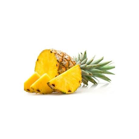 Ananas evæske