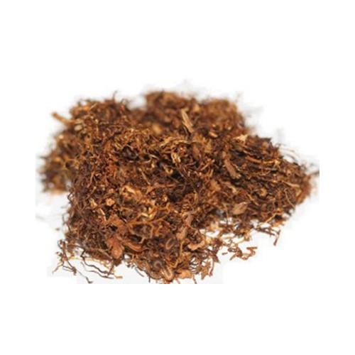 Tobak (Tobacco) evæske