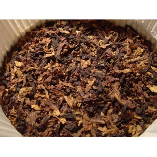 Virginia Tobacco evæske