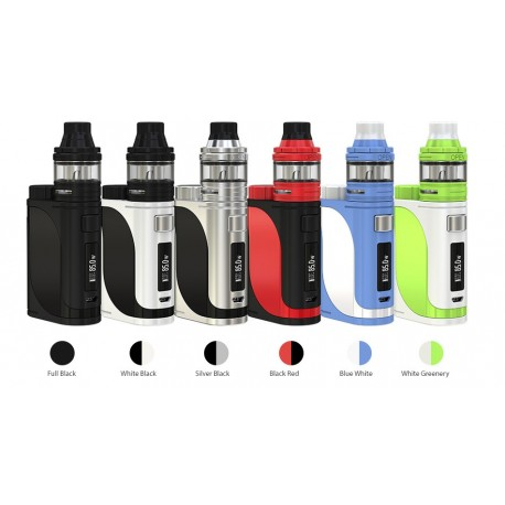 Eleaf iStick Pico 25 - Ello Kit
