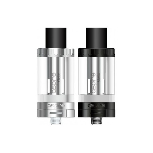Aspire Cleito EU Version 2 ml