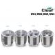Eleaf HW1 Single-Coil
