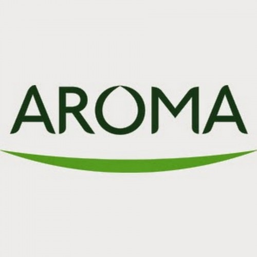 Basis Aroma