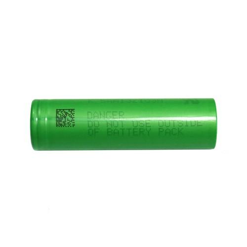 Sony 18650 VTC5a 2600mAh High-drain Battery - 12C 35A