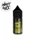 Nasty Juice - Fat Boy