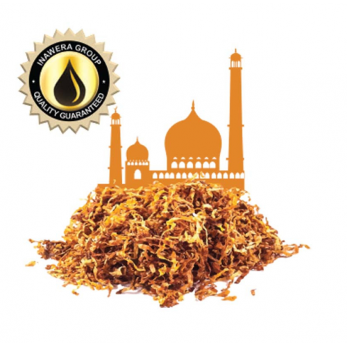 Arabic Tobacco Flavor
