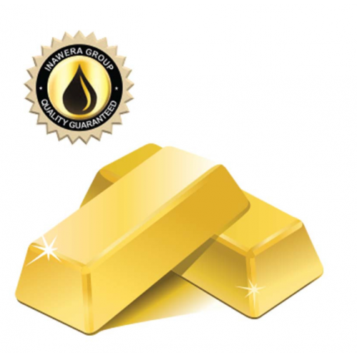 555 Gold Flavor