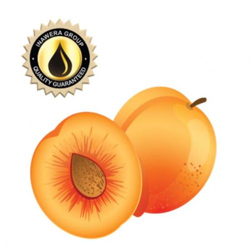 Apricots Flavor