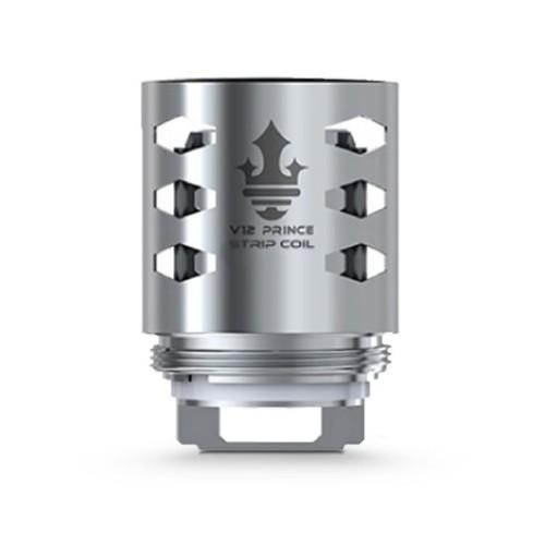 V12 P-T10 Coil - 0.12ohm