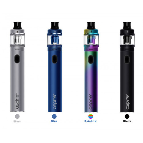 Tigon 2ml Kit