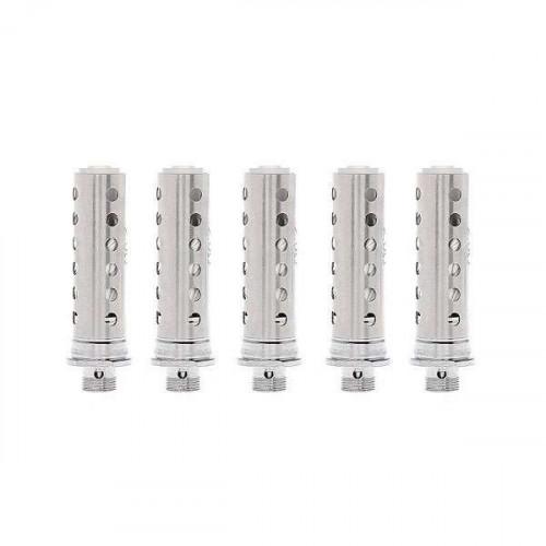 Endura T18E Coils - 1.5ohm
