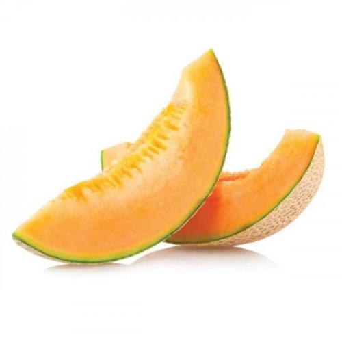 Honning Melon evæske