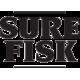 Sure Fisk evæske