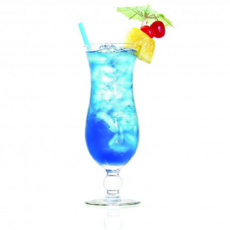 Blue hawaii evæske
