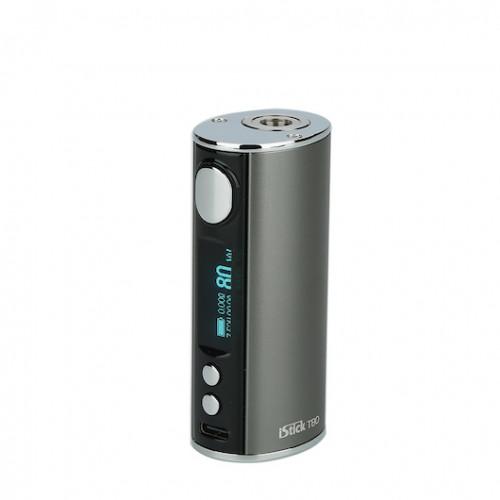 3000mAh iStick T80 Battery Mod