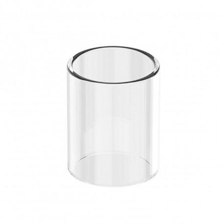 7ml ODAN Mini glass