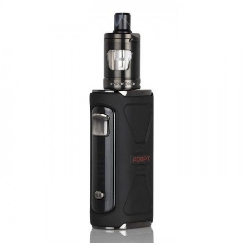 3000mAh Adept Kit with 2ml Zlide Tank