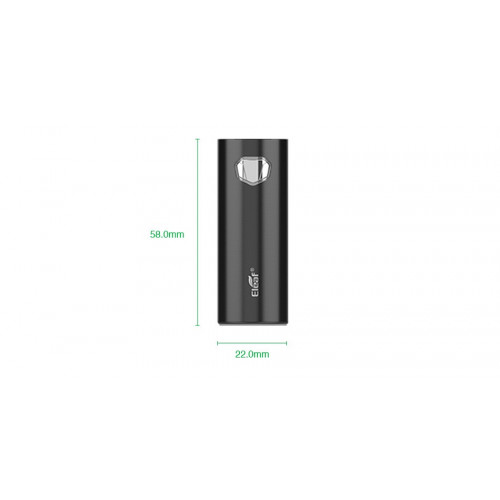 1100mAh iJust Mini Pen Battery