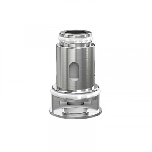 iJust Mini GT Coil Head
