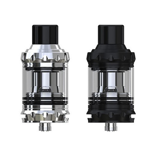 2ml Melo 5 Atomizer