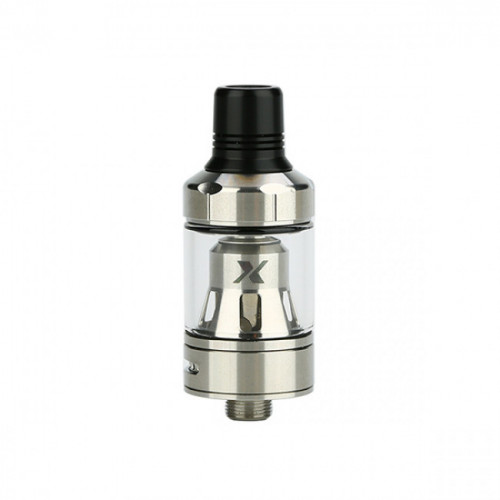 EXCEED X Atomizer 1.8ml