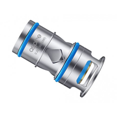 ODAN Replacement Coil - Mesh 0.2ohm