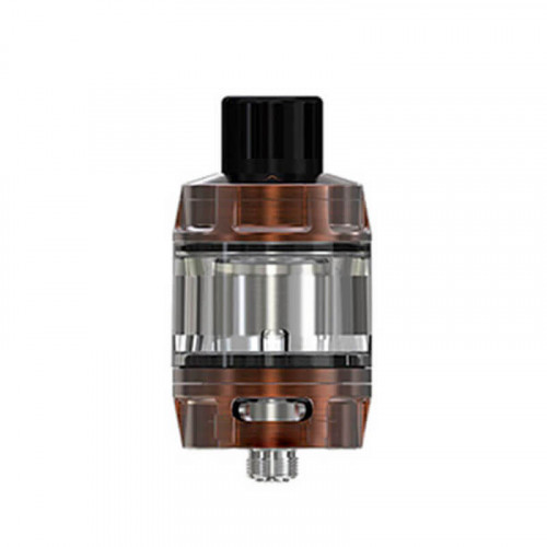 Elabo SW Atomizer - 2ml