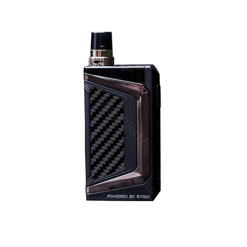 Preva 2ml Pod System DNA Kit - 1050mah