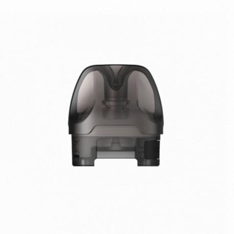 Argus Air Replacement Pod