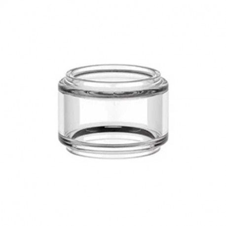 5ml Uwell Nunchaku 2 - Replacement Glass