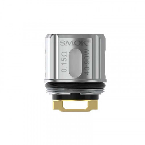 TFV9 Replacement Coil - Mesh 0.15ohm