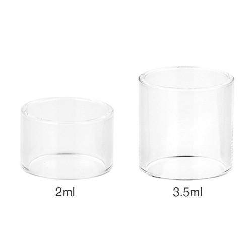 Pyrex Glass Tube for Eleaf iJust NexGen