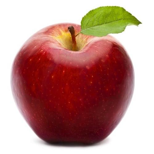 Sweet Apple evæske