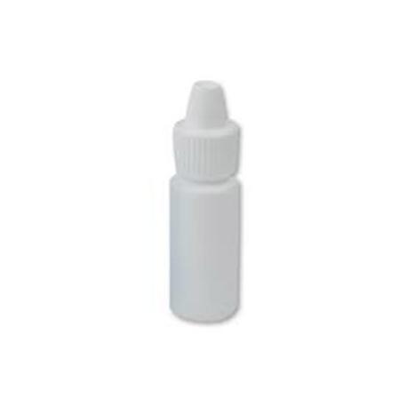 100ml tom flaske