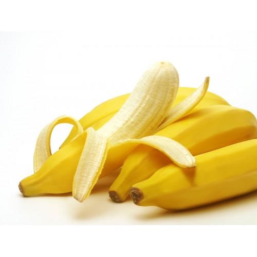 Banan evæske