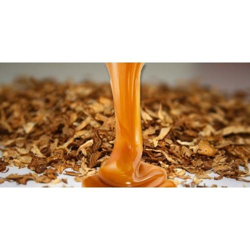 Caramel Tobacco evæske