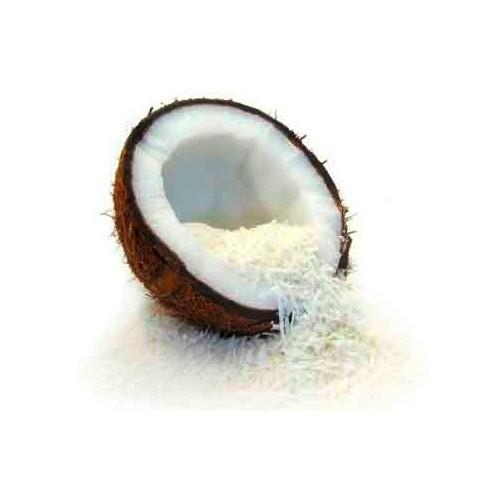 Coconut evæske