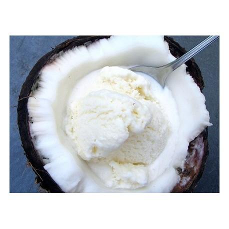 Coconut Ice evæske