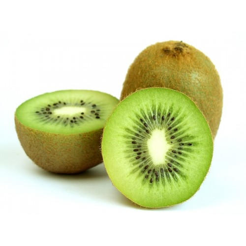 Kiwi evæske